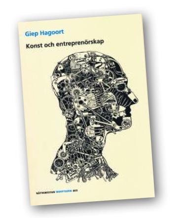 bok_hagoort.001
