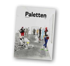 paltten_3_2013.001
