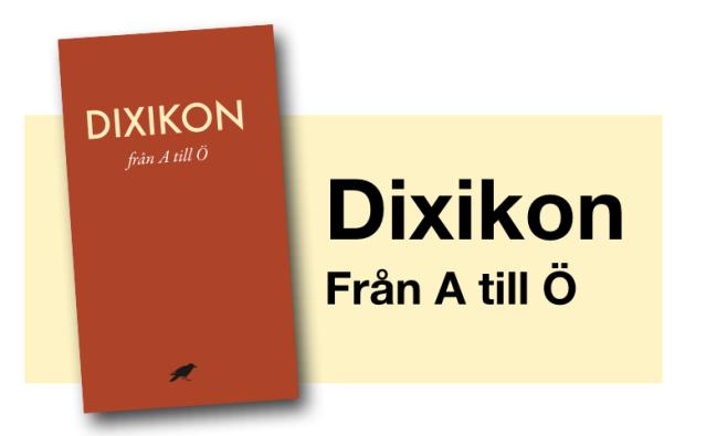 dixikon_banner_2.001