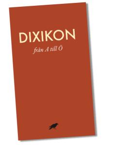 dixikon_omslag.001