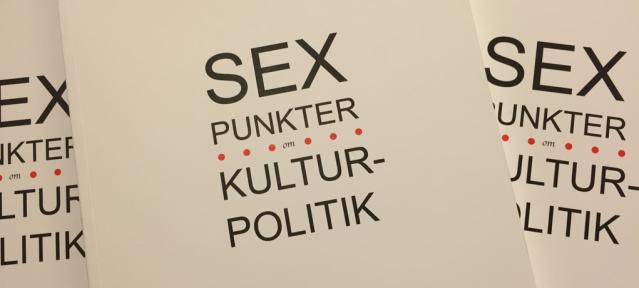 vgr_sex_bilder.001